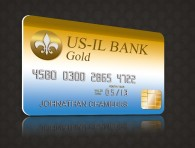 CREDIT-CARD_by_graphicool