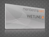membership-card_by_graphicool