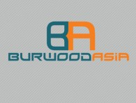 ba-logo