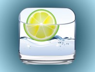 app-icon-water
