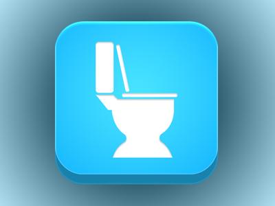 app-icon5