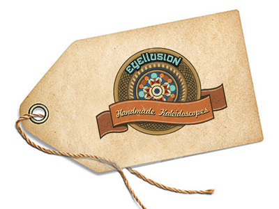 logo-presentation_eyellusion