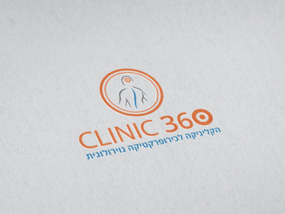 clinic360s