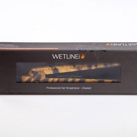 wetline pro package boxes