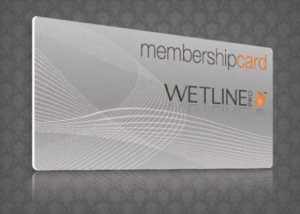 Branding: WetlinePro