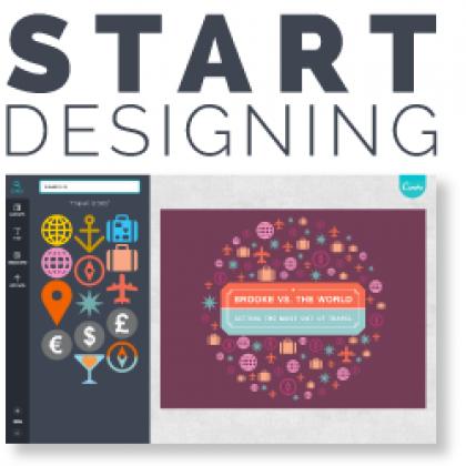 עשו זאת  בעצמכם- תוכנת  עיצוב אונליין