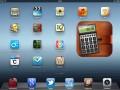 app-icon-rc