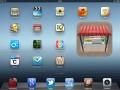 app-icon-store2
