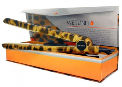 wetline pro product packages