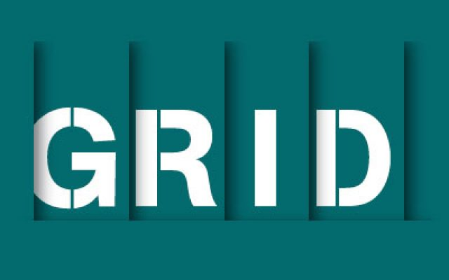 The Grid Calculator
