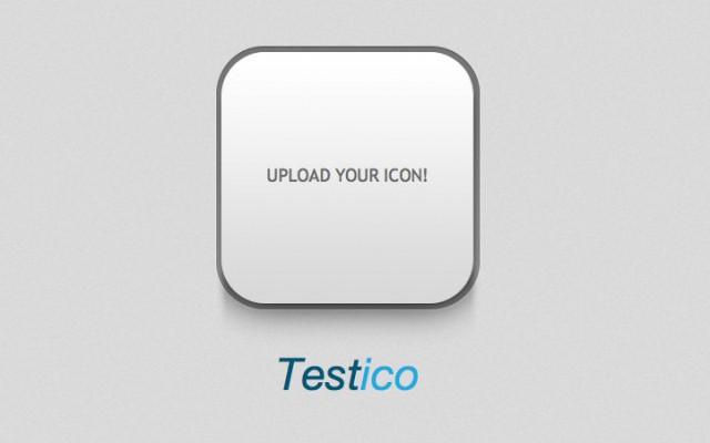 שימושי למעצבים: מוקאפ כפתור אפליקציה
