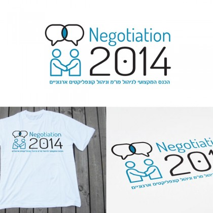 NEGOTIATION 2014 CONFERENCE