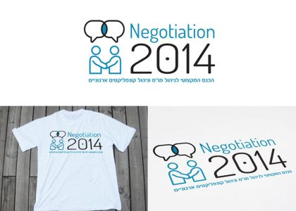 NEGOTIATION 2014 CONFERENCE