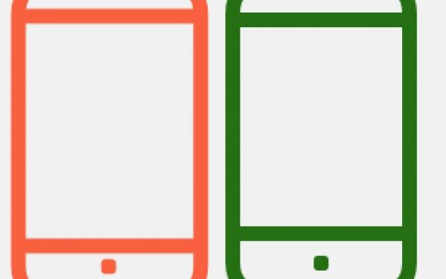 pixel perfect – על כמה מורכב יכול להיות אייקון קטן אחד